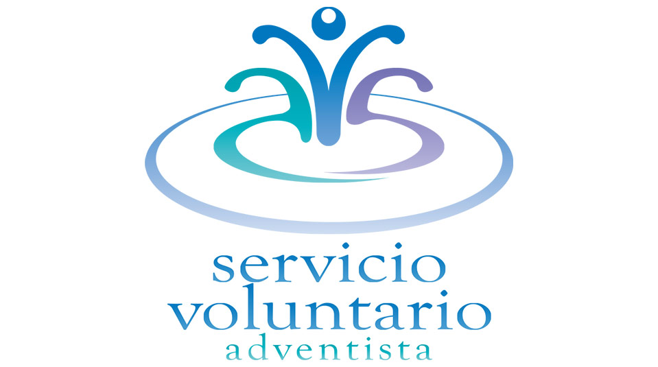 Logotipo: Servicio Voluntario Adventista