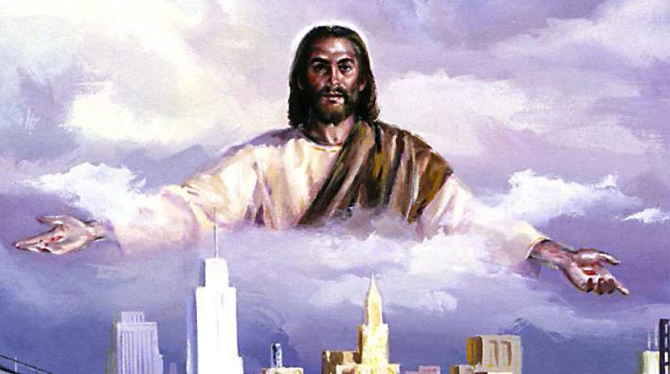 Seminarios: Misión Urbana – Plantación de Iglesias