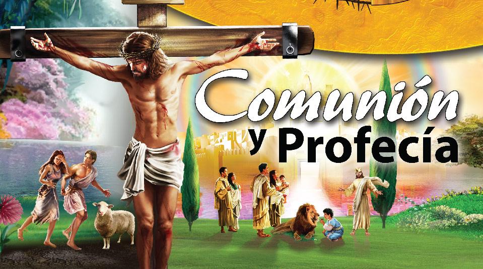 Afiche: 5º SEE – Seminario de Enriquecimiento Espiritual