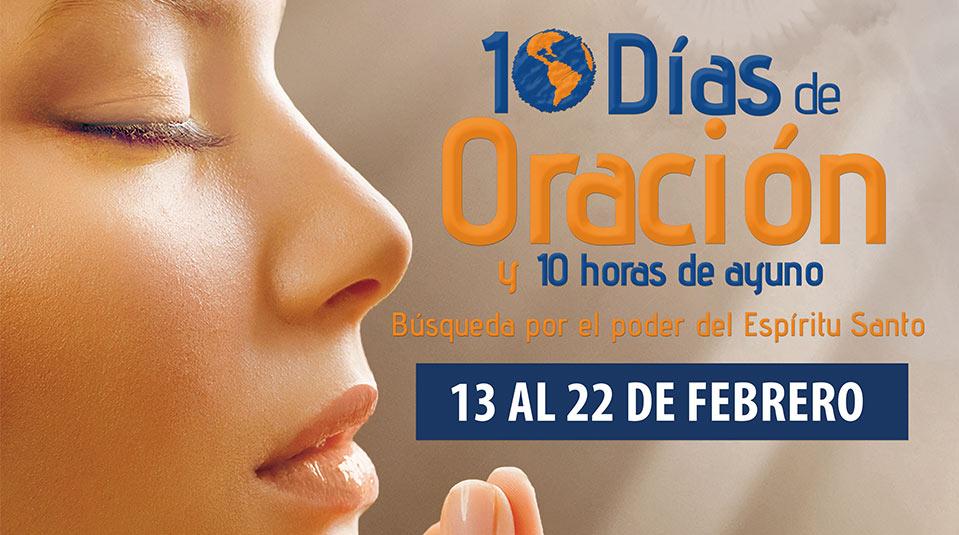 banner-10dias-de-oracion-ayuno
