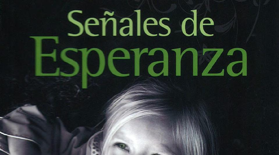 Señales de Esperanza  – Libro misionero del 2009