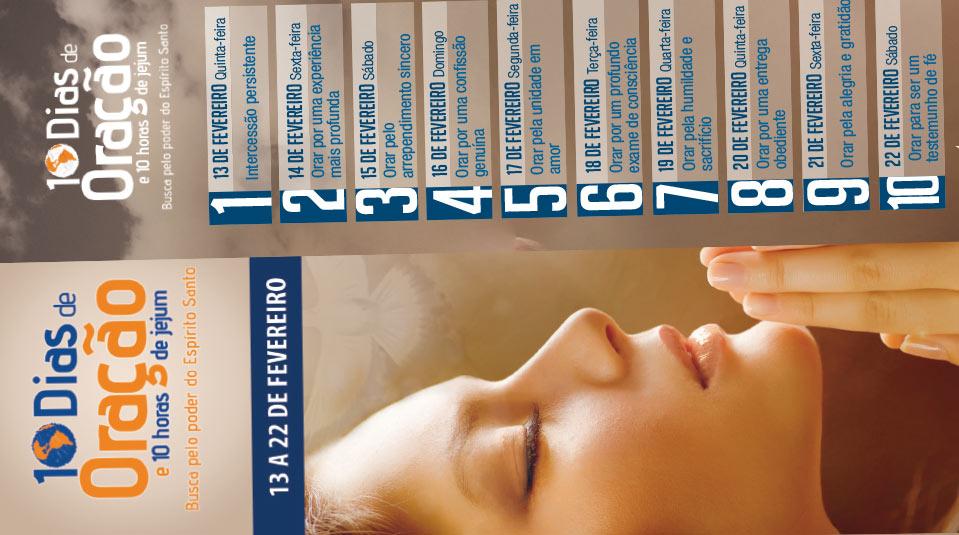 marca-pagina-10-dias-oracion-y-ayuno2014