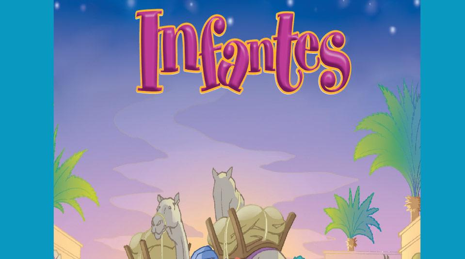 manual-infantes
