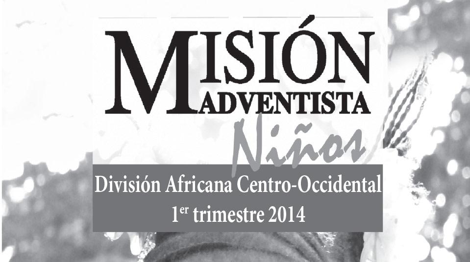 mision-adventista-1tri-2014