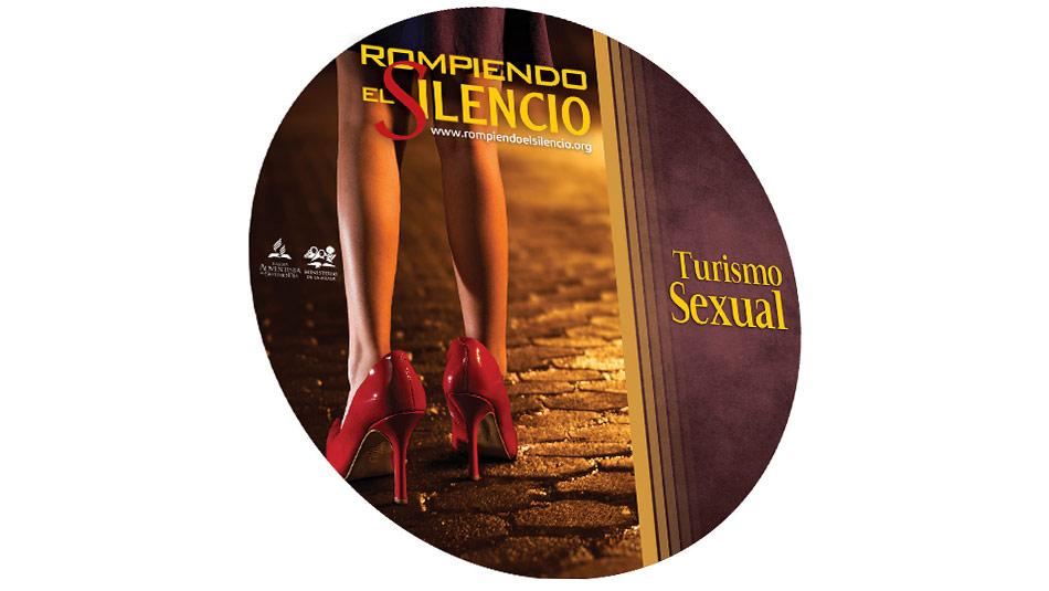 Label: Rompiendo el Silencio 2014