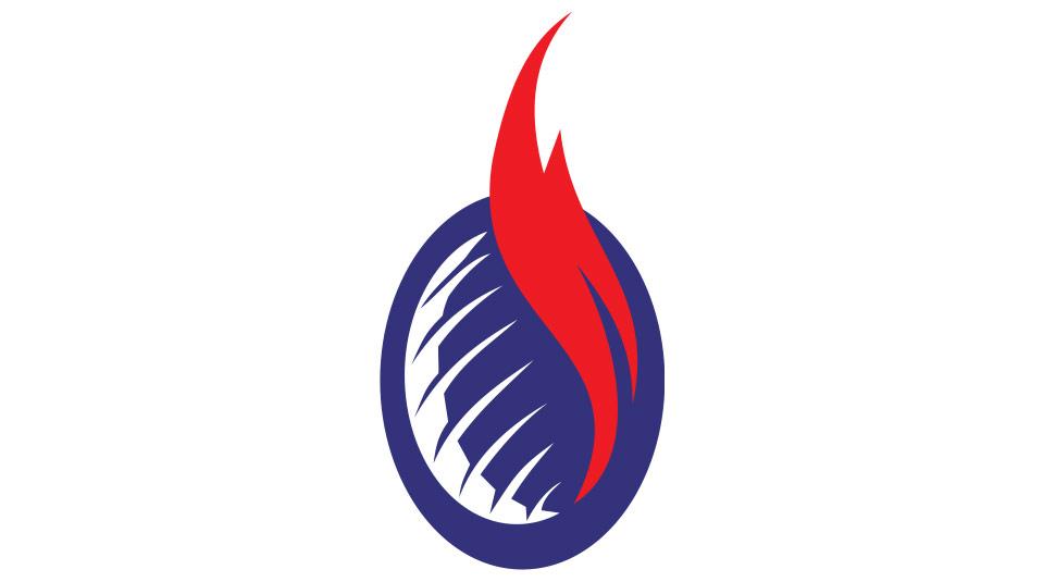 logo: Libertad Religiosa