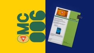 OMC 006 – Validez de la tarjeta de liderazgo