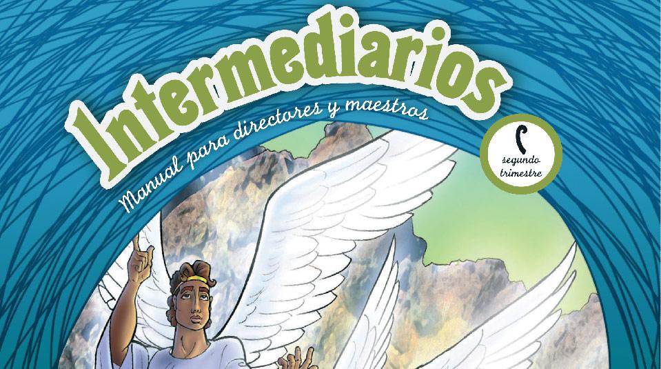 Manual: Intermediarios año C 2º trimestre 2014