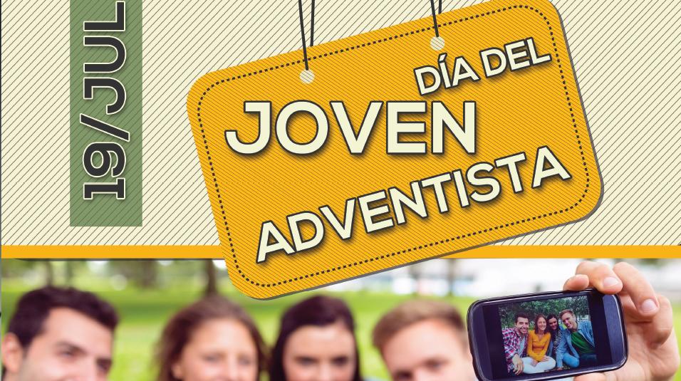 Día del Joven – Banner PDF