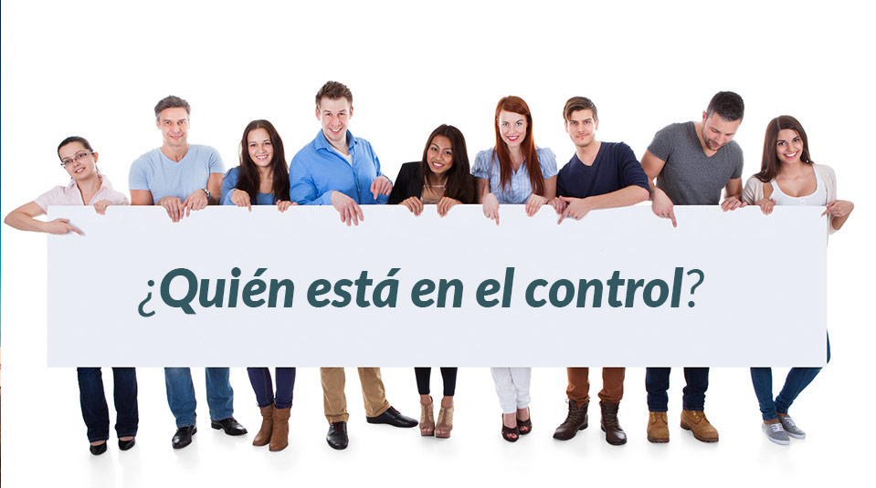 Sermón: Amigos Esperanza 2014