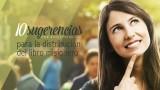 10 Sugerencias: Impacto Esperanza PDF