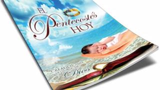 Revista 1 – Pentecostes Hoy