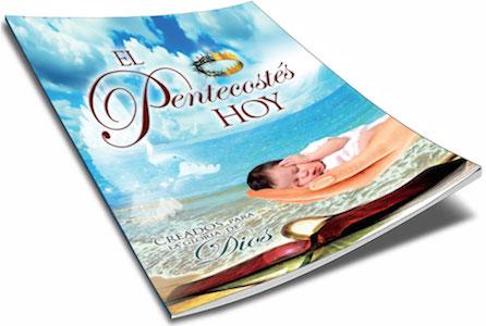 Revista 1 - Pentecostes Hoy