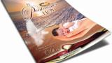 Revista 2 – Pentecostes Hoy