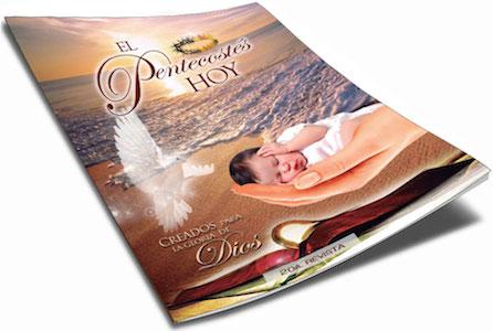 Revista 2 - Pentecostes Hoy