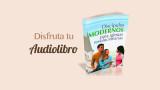 Audio libro – Discípulos Modernos | Multiplicando Esperanza