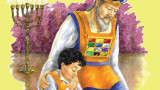 Cuna – Manual Auxiliar para Maestras – Tercer Trimestre 2014