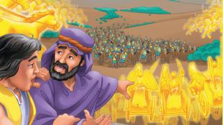 Infantes – Manual Auxiliar para Maestras – Tercer Trimestre 2014