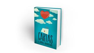 Cartas a jóvenes enamorados – Libro