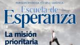 Revista Escuela de Esperanza