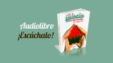 Audio Libro – Iglesias Revolucionadas Siglo XXI | Multiplicando Esperanza
