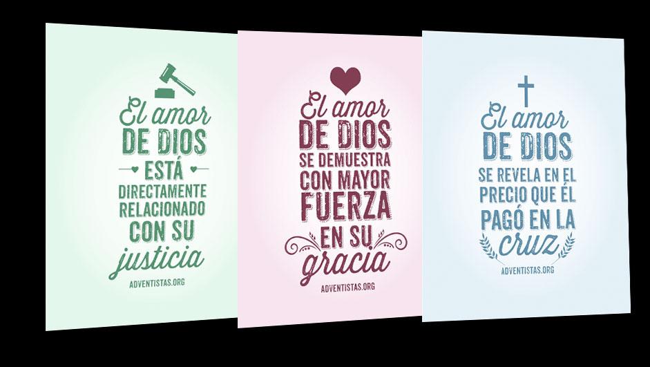 tarjetas-amor-de-Dios
