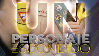 Banner: Día Mundial del Conquistador – Diseño Abierto PSD