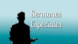 Sermón Especial – Multiplicando Esperanza en formato Pdf
