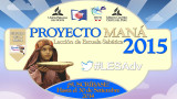 Spot Maratón de Suscripciones Maná 2015