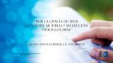 Tarjeta de Compromiso – Estudio de la Lección de Escuela Sabática