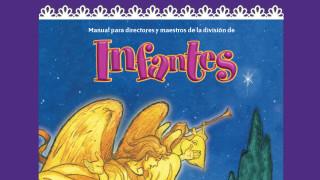 Manual Auxiliar Infantes 4º Trimestre del 2014