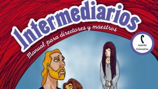 Manual Auxiliar Intermediarios 4º Trimestre del 2014