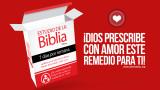 Caja de remedios para armar: La Biblia – Escuela Sabática