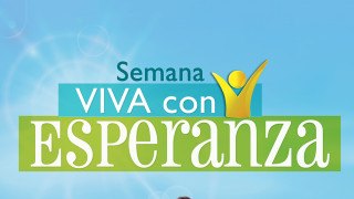 Banner: Evangelismo Viva con Esperanza