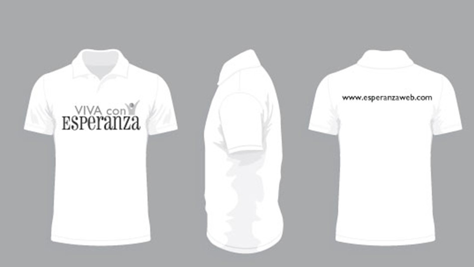 camiseta-viva-con-esperanza