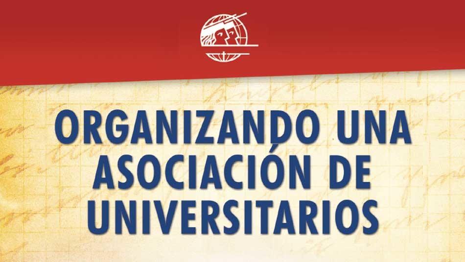 Manual Universitario