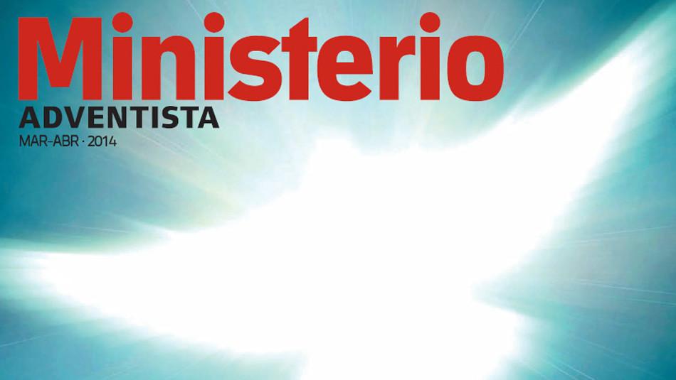 revista-ministerio-2b