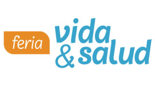 Logomarca: Feria y Salud