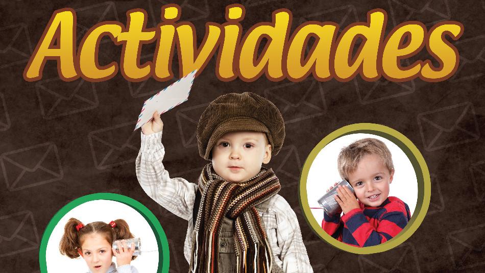 cuaderno-adoracion-infantil