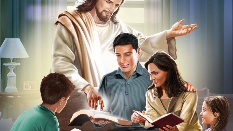 afiche día del pastor