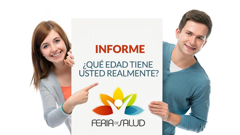 informe-salud