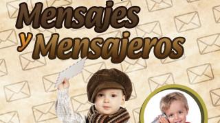 Libro: Adoración infantil 2015