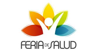 Logomarca: Feria de Salud
