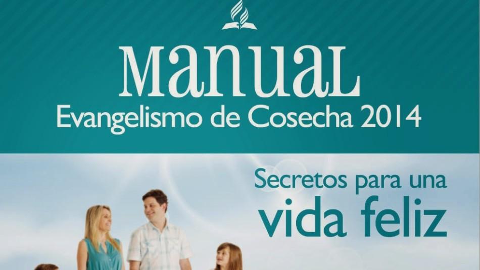 mamual_evangelismo_de_cosecha_2014