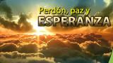 #2 PPT: Perdón, paz y Esperanza– Evangelismo Público de Cosecha 2014