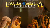 Auxiliar Escuela Sabática 1º Trim/2015 – Proverbios