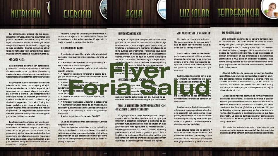 flyer-feria-salud