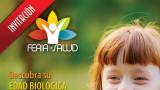 Invitación: Feria de Salud