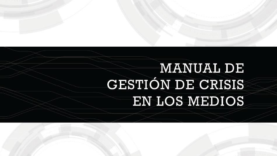 manual-crisis-medios