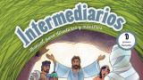 Manual: Intermediarios 1º trimestre 2015